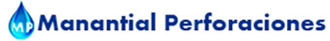 Perforación De Pozos De Agua – Manantial PerforacionesManantial Perforaciones